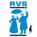 System Analyst - RVS