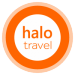 CTO - Halo Travel